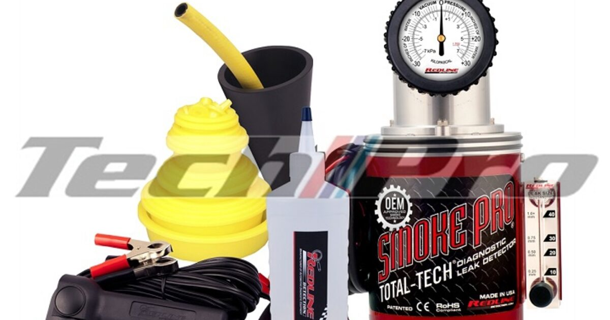 Buy Wheel and Tire Tool Set